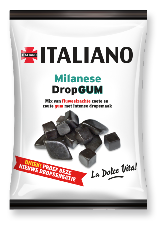 Assortiment-italiano-Milanese-dropgum