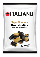 Assortiment-italiano-Napolitaanse-Dropstaafjes
