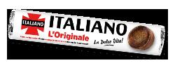 Assortiment-italiano-rol