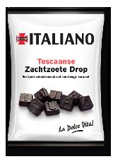 Assortiment-italiano-toscaanse-zachtzoete-drop